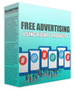 Thumbnail Free Advertising Using Rights Products