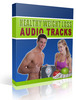 Thumbnail Healthy Weight Loss Audio Tracks