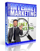 Thumbnail Internet Marketing Audio Tracks