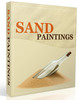 Thumbnail Sand Paintings Audio Tracks