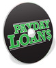 Thumbnail PayDay Loans Audio