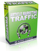 Thumbnail Article Marketing For Traffic