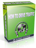 Thumbnail How To Drive Traffic
