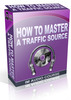 Thumbnail How To Master A Traffic Source