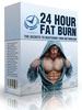 Thumbnail 24 - Hour Fat Burn Podcast