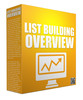 Thumbnail List Building Overview