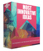 Thumbnail Most Innovative Ideas