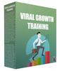 Thumbnail Viral Growth Training