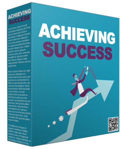 Pay for Achieving Success