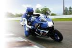 Thumbnail 2006 Suzuki GSX-R600 Motorcycle Workshop Repair Service Manual in SPANISH (PDF)