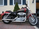 Thumbnail 2004-2006 Harley Davidson Sportster Workshop Repair & Service Manual [COMPLETE & INFORMATIVE for DIY REPAIR] ☆ ☆ ☆ ☆ ☆