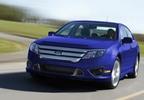 Thumbnail Ford Fusion Hybrid 2012 Workshop Repair & Service Manual [COMPLETE & INFORMATIVE for DIY REPAIR] ☆ ☆ ☆ ☆ ☆