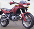 Thumbnail 1997-2000 Aprilia Pegaso 650 Motorcycle Workshop Repair & Service Manual [COMPLETE & INFORMATIVE for DIY REPAIR] ☆ ☆ ☆ ☆ ☆