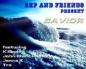 Thumbnail Savior Mixtape