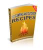 Thumbnail Camping Recipes 105 pages