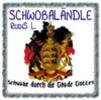 Detail page of Schwobaländle