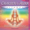 Thumbnail CHAKREN & AURA erleben  MUSIK (Komplett)