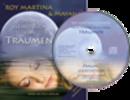 Thumbnail TRAUM-MEDITATION Musik