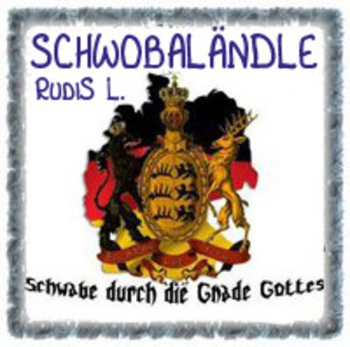 Pay for Schwobaländle