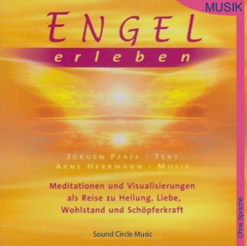 Pay for ENGEL erleben (alle Tracks NUR MUSIK)