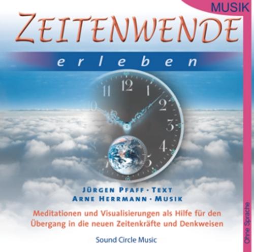 Pay for ZEITENWENDE erleben  MUSIK (Komplett)