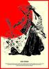 Thumbnail Geisha Poster 2