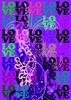 Thumbnail LOVE Poster