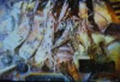 Thumbnail Gintautas Velykis   ARTCAGE  painting002a.jpg