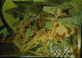 Thumbnail Gintautas Velykis   ARTCAGE  painting002b.jpg