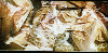 Thumbnail Gintautas Velykis   ARTCAGE  painting002d.jpg