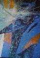 Thumbnail Gintautas Velykis   ARTCAGE  painting092.jpg