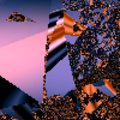 Thumbnail asteroid 0204001 1 5 .jpg