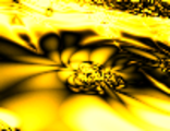 Thumbnail astron Gold Zoom Expose system sunshine.jpg