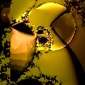 Thumbnail billion hyperbole force interaction pole.jpg
