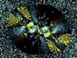 Thumbnail reactor Spirit 8 9 2 9 9 9 8 .jpg