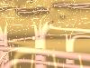 Thumbnail vacuum structures 7 2.jpg