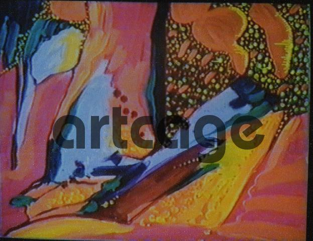 Pay for Gintautas Velykis   ARTCAGE  painting002c.jpg