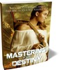 Thumbnail Mastering Your Destiny