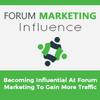 Thumbnail Forum Marketing Influence