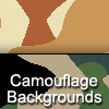 Thumbnail 12 High Quality Camouflage Graphic Backgrounds