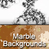 Thumbnail 12 High Quality Marble Graphic Backgrounds