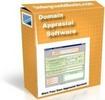 Thumbnail Domain Appraisal Software