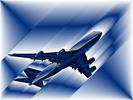 Thumbnail Illustration Boing 747