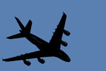 Thumbnail Grafik Airplane.07
