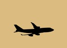 Thumbnail Grafik Airplane.19
