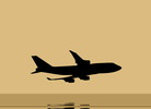 Thumbnail Grafik Airplane.20