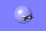 Thumbnail Grafik Airplane.29