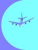 Thumbnail Grafik Airplane.30