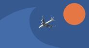 Thumbnail Grafik Airplane.32