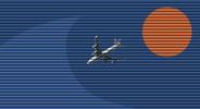 Thumbnail Grafik Airplane.33